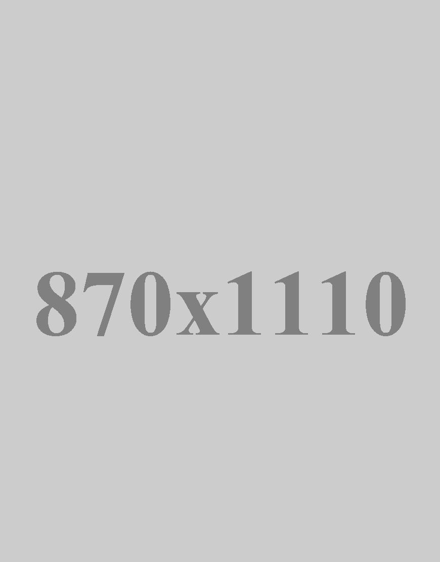 Swash Sweatshirt